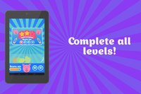 Fresh - Free Android game-w7wb-dyhlea.jpg