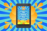 Decagon - Free Android game-17pwby9n8qq.jpg