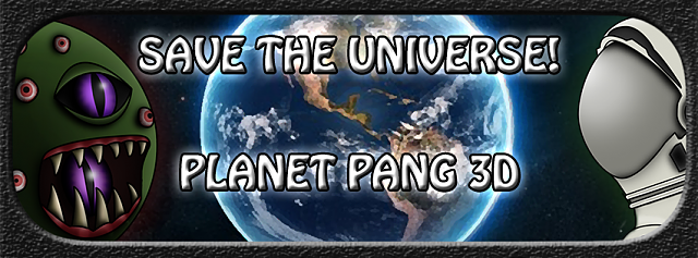 Planet Pang 3D [FREE][GAME]-facebookcover.png