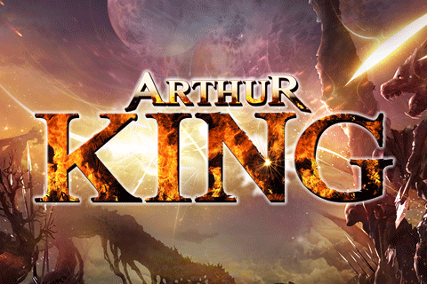 Return of the King - King Arthur-1386659469819_image.png