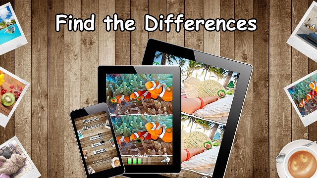 [Game] Find the differences HD free-mainbild_en.jpg