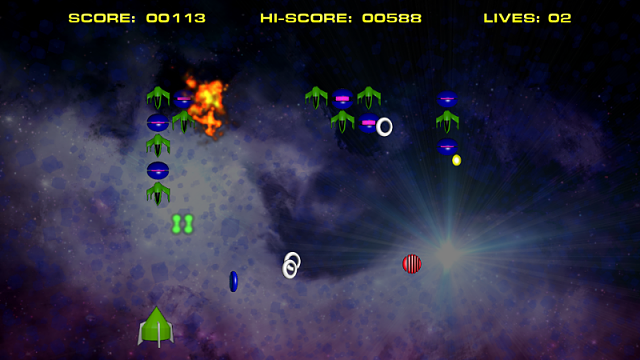 [FREE][GAME] Cosmic Wars-level2-800.png