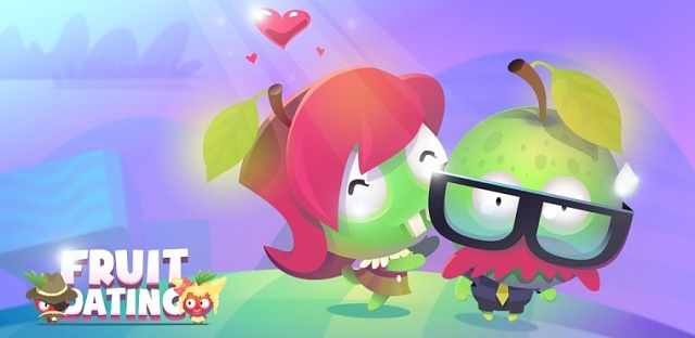 [GAME][FREE][2.3+] Fruit Dating - original puzzle game-1024x500_feature_small.jpg