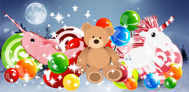 [FreeGame] Candy Smasher - your new Candy addiction-promo1024x500a.png