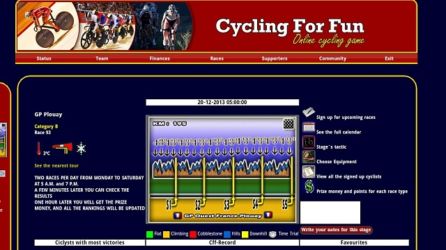 CFF Cycling Manager Game-04.jpg