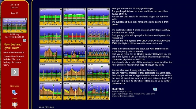 CFF Cycling Manager Game-11.jpg