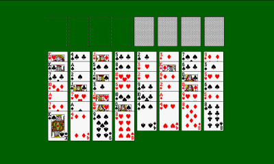[FREE][GAME] Solitaire Suite-freecell.png