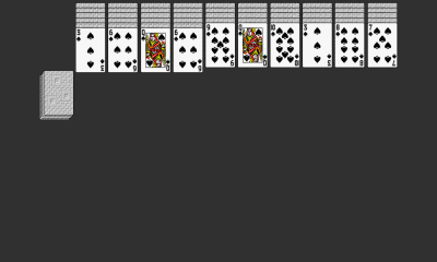 [FREE][GAME] Solitaire Suite-spider.png