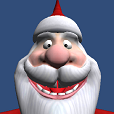 [FREE GAME] a Christmas Adventure-icone114.png