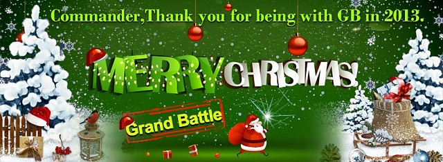[Free]Grand Batter v6.2.0-Great  Strategy Game for 2013 Christmas for Android Devices-1510999_340974919375270_400873651_n.jpg