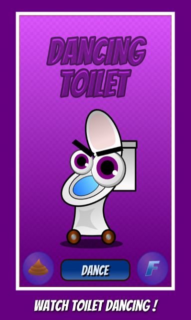 [NEW][FREE]  Dancing Toilet   xD-screen11.png