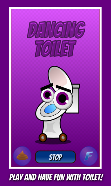 [NEW][FREE]  Dancing Toilet   xD-screen22.png