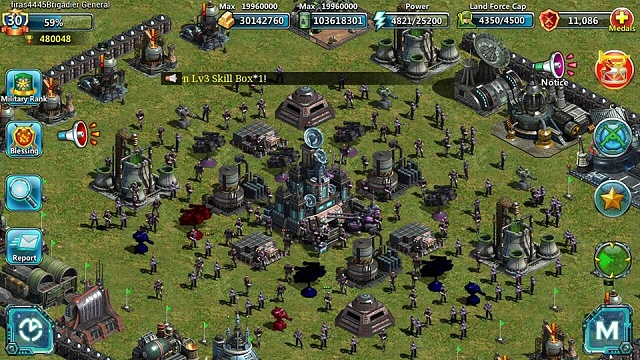 [Strategy] 【androidcentral GAME]Grand Battle v2.5.1 Epic Military Strategy-1469806_634149039975113_1691784187_n.jpg
