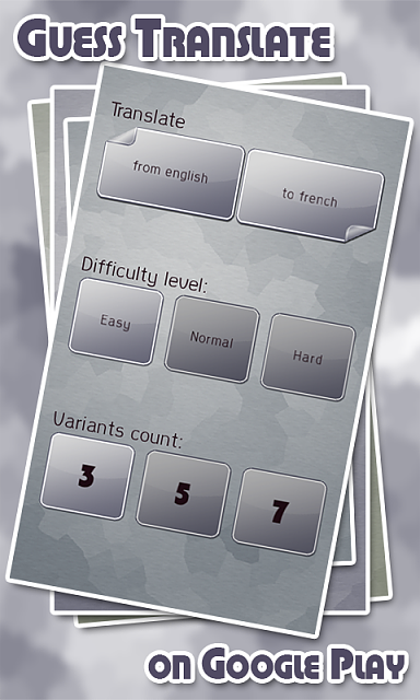 [Free][Game] Guess Translate (eng/rus)-screen33.png