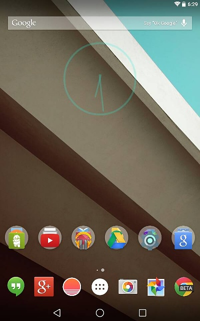 My Experience on Android L so far-29.jpg