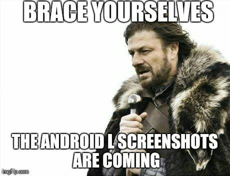 My Experience on Android L so far-lh5.googleusercontent.jpg