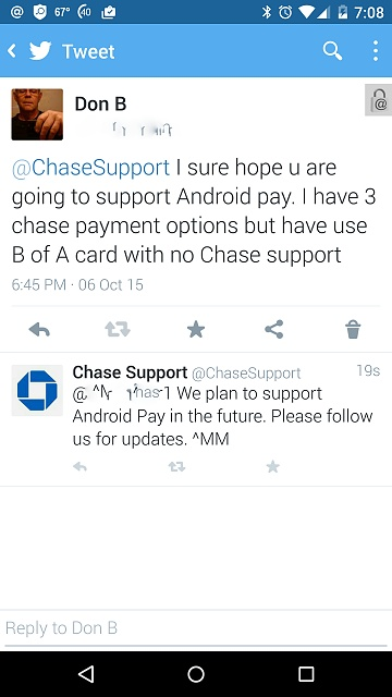 Chase promises support for Android Pay-screenshot_2015-10-06-19-08-09.jpg