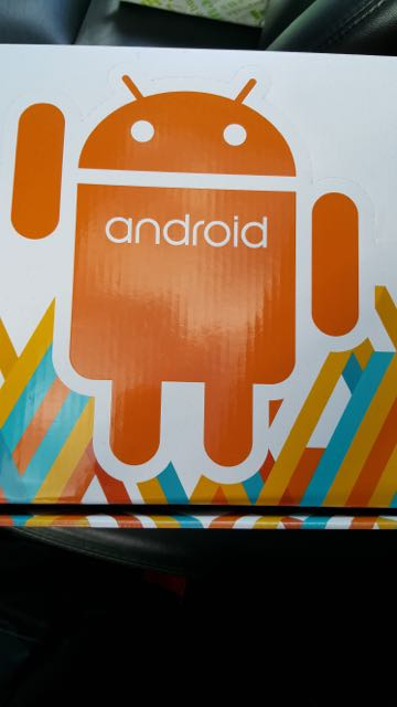Free Android figurine at Jamba Juice with Android Pay-1.jpg