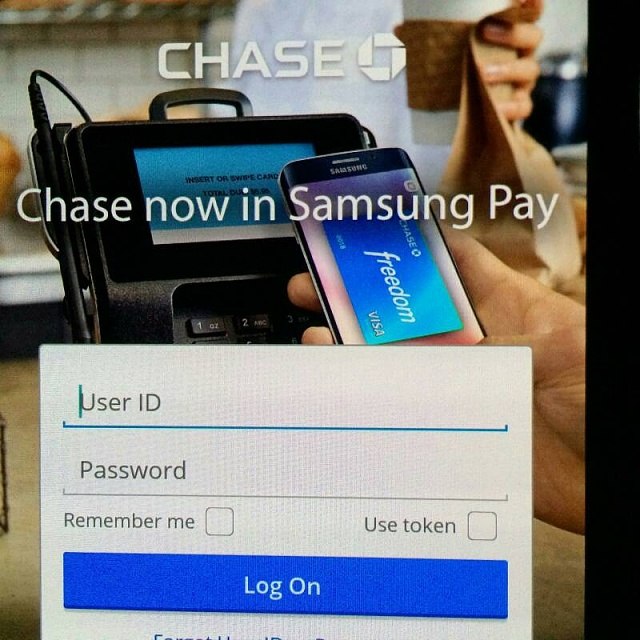 Chase promises support for Android Pay-43984.jpg