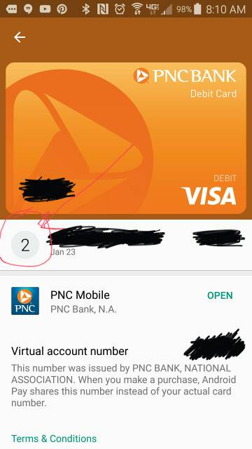Has anyone ever seen this in Android Pay?-screenshot_2016-01-24-08-10-46-1-1.jpg