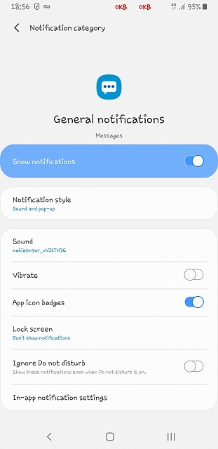 Messages app notifications... What are General Notifications?-screenshot_20190318-185618_settings.jpg