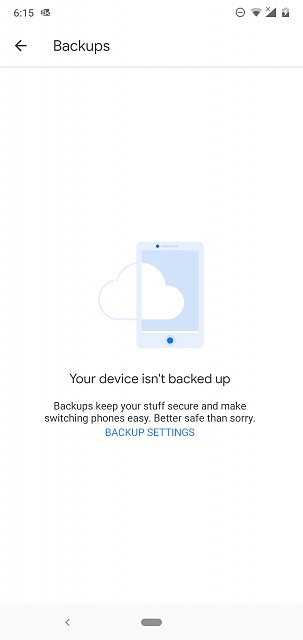 Google Drive backup isn't working.-g-drive-backup.jpg