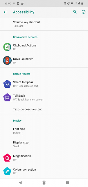 Typing issue with Android 9-screenshot_20200525-135031.jpg