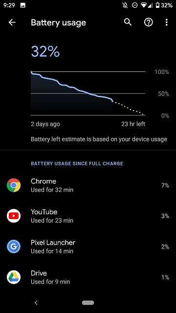 Battery life not great-screenshot_20190629-093000.jpg