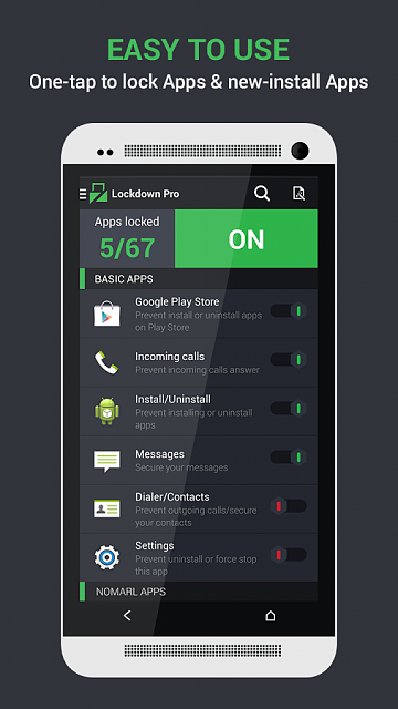 Lockdown Pro - app lock, lock screen, time pin, observer, send mail-unnamed1.png