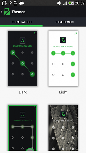 Lockdown Pro - app lock, lock screen, time pin, observer, send mail-unnamed2.png