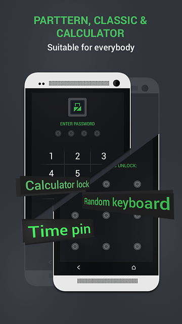 Lockdown Pro - app lock, lock screen, time pin, observer, send mail-unnamed.png