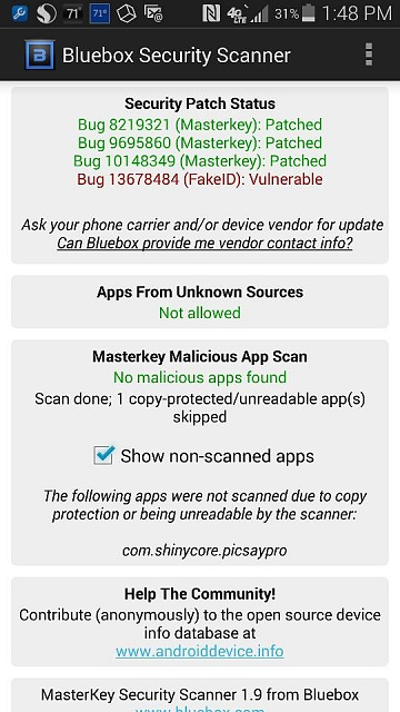Android Vulnerability-1406656552547.jpg