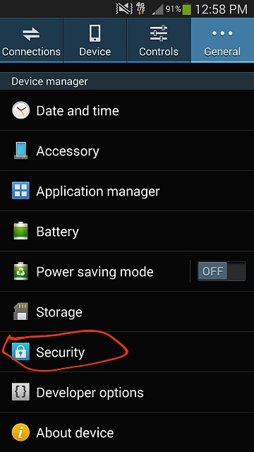 How do you enable the Android Device Manager Guide?-screenshots_2014-03-19-12-58-09.jpg
