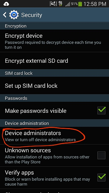 How do you enable the Android Device Manager Guide?-screenshots_2014-03-19-12-58-18.jpg