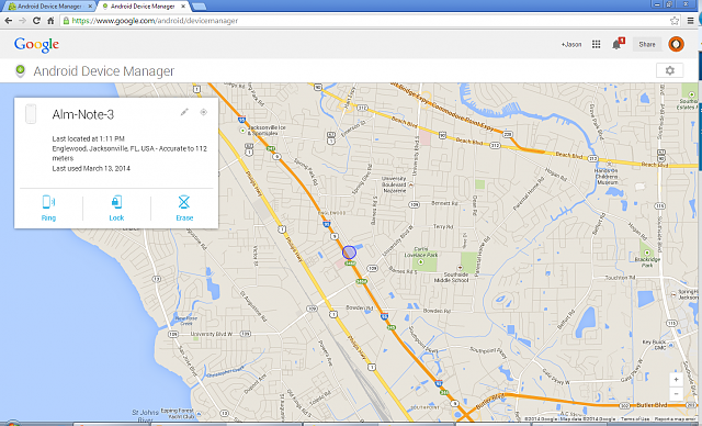 How do you enable the Android Device Manager Guide?-devicemanager.png