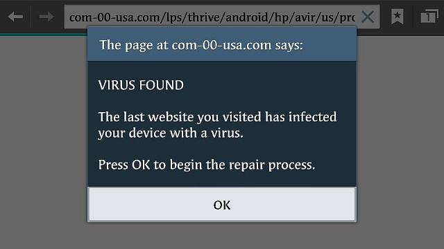 Anyone ever seen or heard of this on Android?-screenshot_2014-10-16-02-45-23-1.jpg