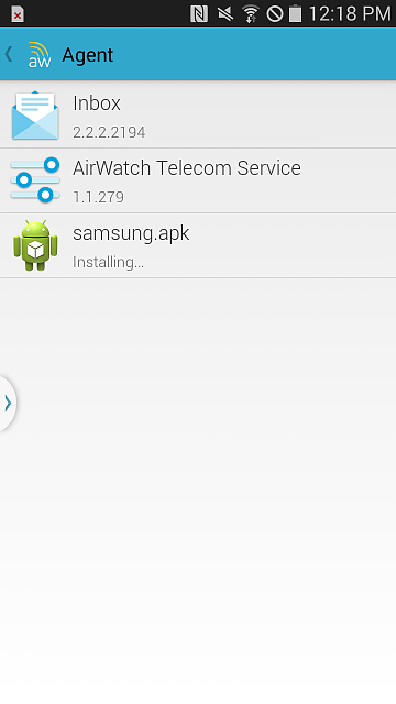 Lollipop and Airwatch MDM-screenshot_2015-04-13-12-18-50.png