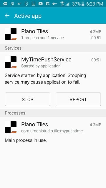 Cheetah Mobile's Piano Tiles is spyware? Runs in background, unnecessary permissions!-tmp_16079-screenshot_2016-03-20-18-23-09990169922.jpg