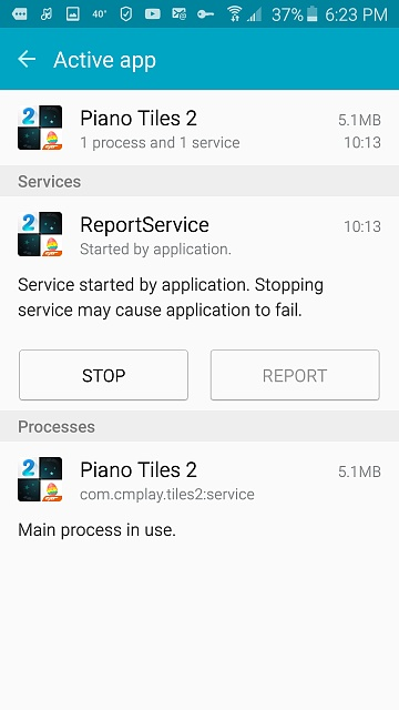 Cheetah Mobile's Piano Tiles is spyware? Runs in background, unnecessary permissions!-tmp_16079-screenshot_2016-03-20-18-23-22190021239.jpg