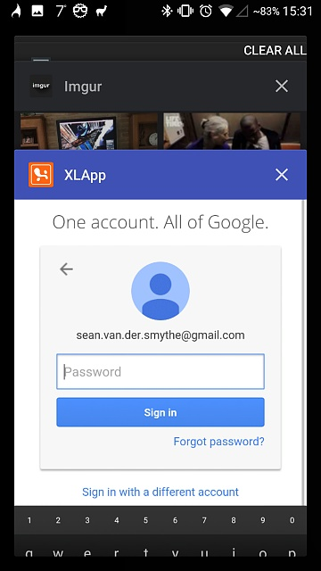 How to use Google log in to log into apps without being phished?-nb1mur2.jpg