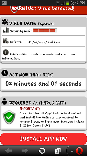 "Popup says ""Your cell may have a virus""-screenshot_2013-11-23-18-27-50.png"