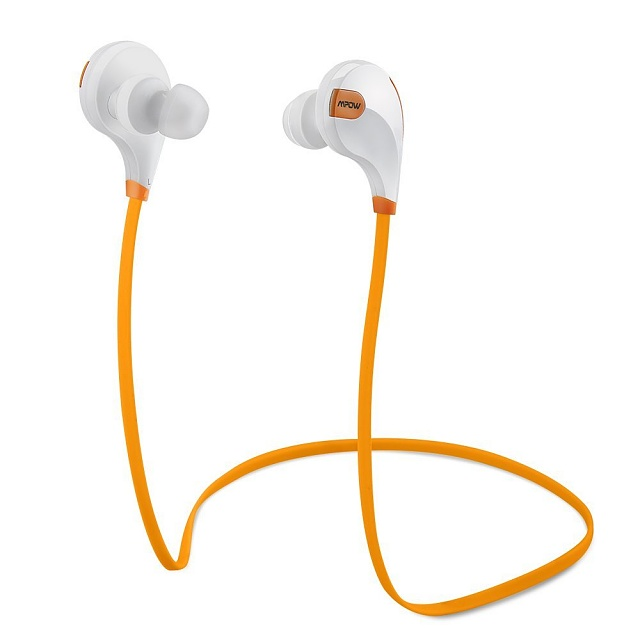 Mpow Swift Bluetooth 4.0 Wireless Stereo Sweatproof Sport Earbuds - .99-51xcfjz-mtl._sl1000_.jpg