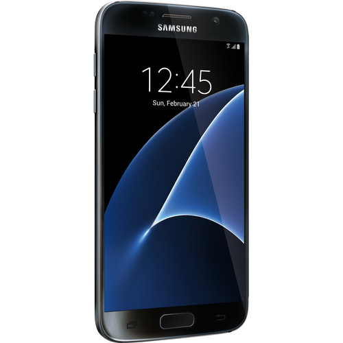 Buy a Galaxy S7 Edge or Galaxy S7 and get a free gear VR Gift Pack.-1467743991000_1261398.jpg