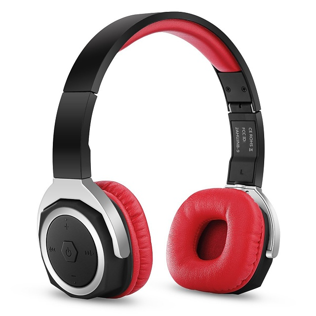 Bluetooth V4.1 On Ear Headphones (Save 55% Off )-61ezb98fadl._sl1200_.jpg
