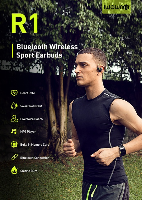 iWOWN Bluetooth Wireless Sports Earbuds for -r1.jpg