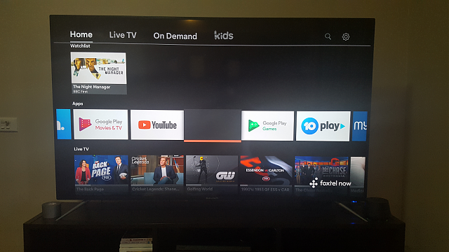 How to identify a blank tile on my Android TV device-foxtel_now_blank_tile.png