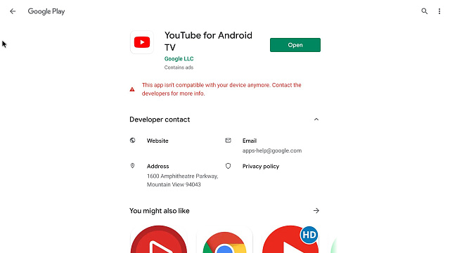 H96 tv box problem with Android ver 8.1 & 9-20191205_160944281.jpeg