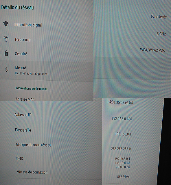 Wi-Fi connection problems with my Android TV box.-reseau-pendoo-x10.jpg