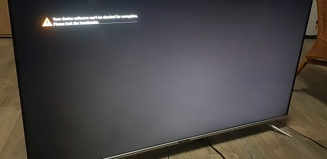 Problem with android bootloader METZ TV 55MUB7001-20201225_214426.jpg