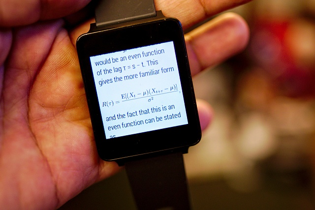 Attopedia: A Wikipedia client for Android Wear-2a.jpg